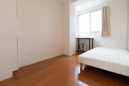 room503_1
