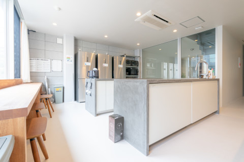 2F_kitchen_04