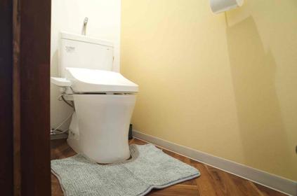 nishijin_27_2F_toilet