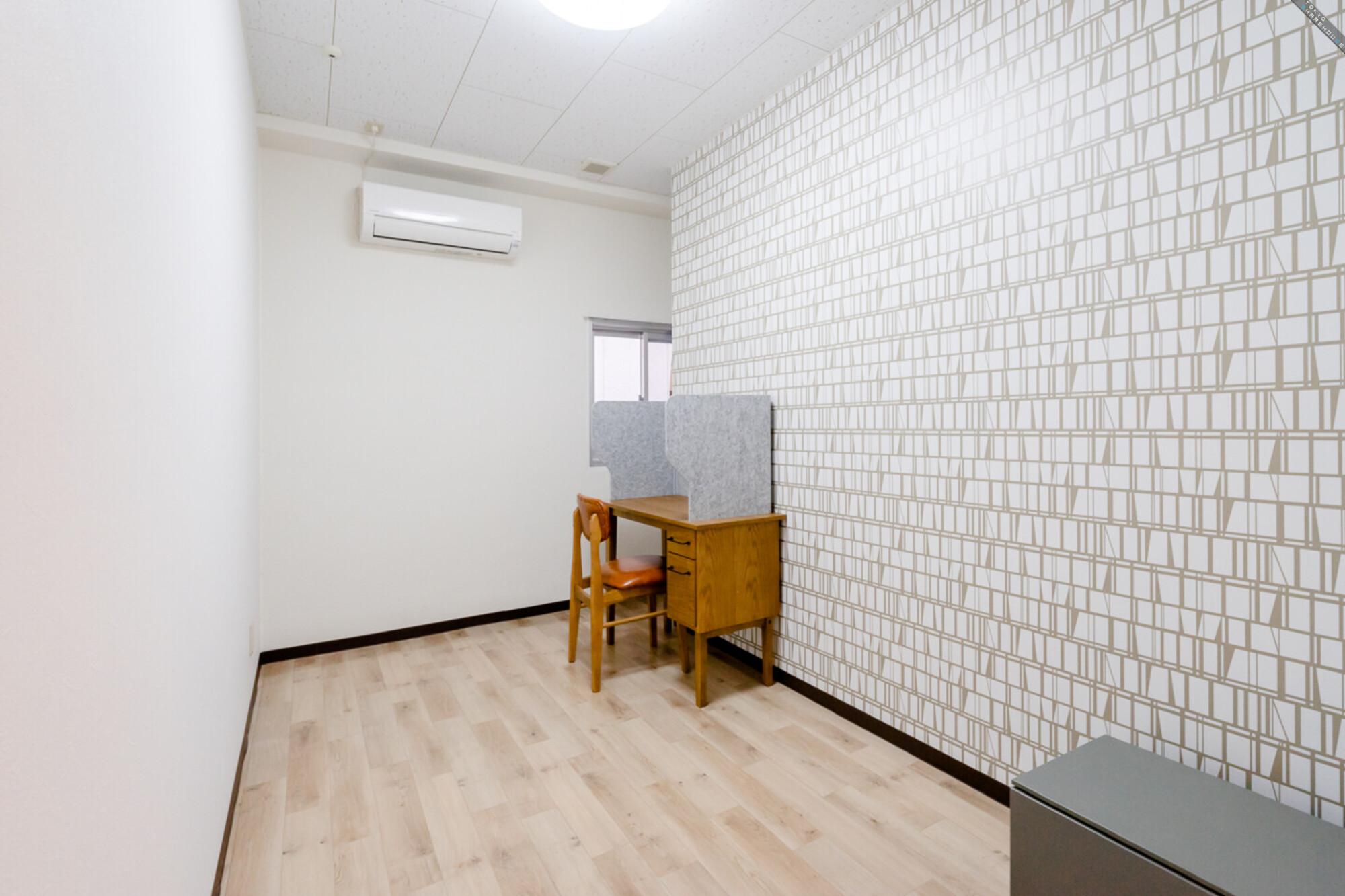 nerima room3 (1)
