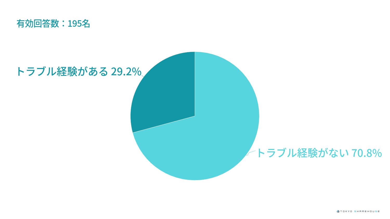 infographic (10) (1)