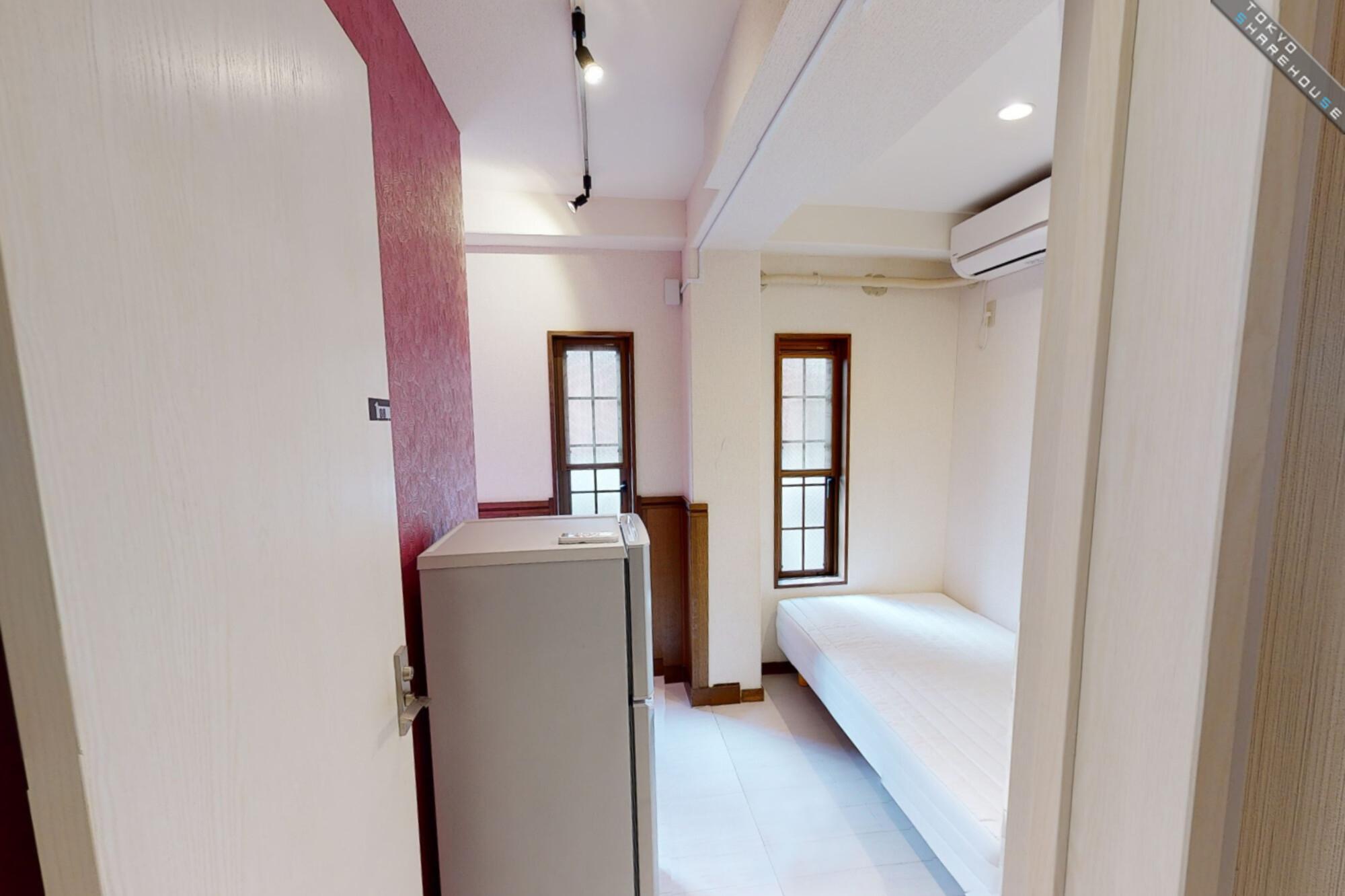 2_Room_Nakanosakaue