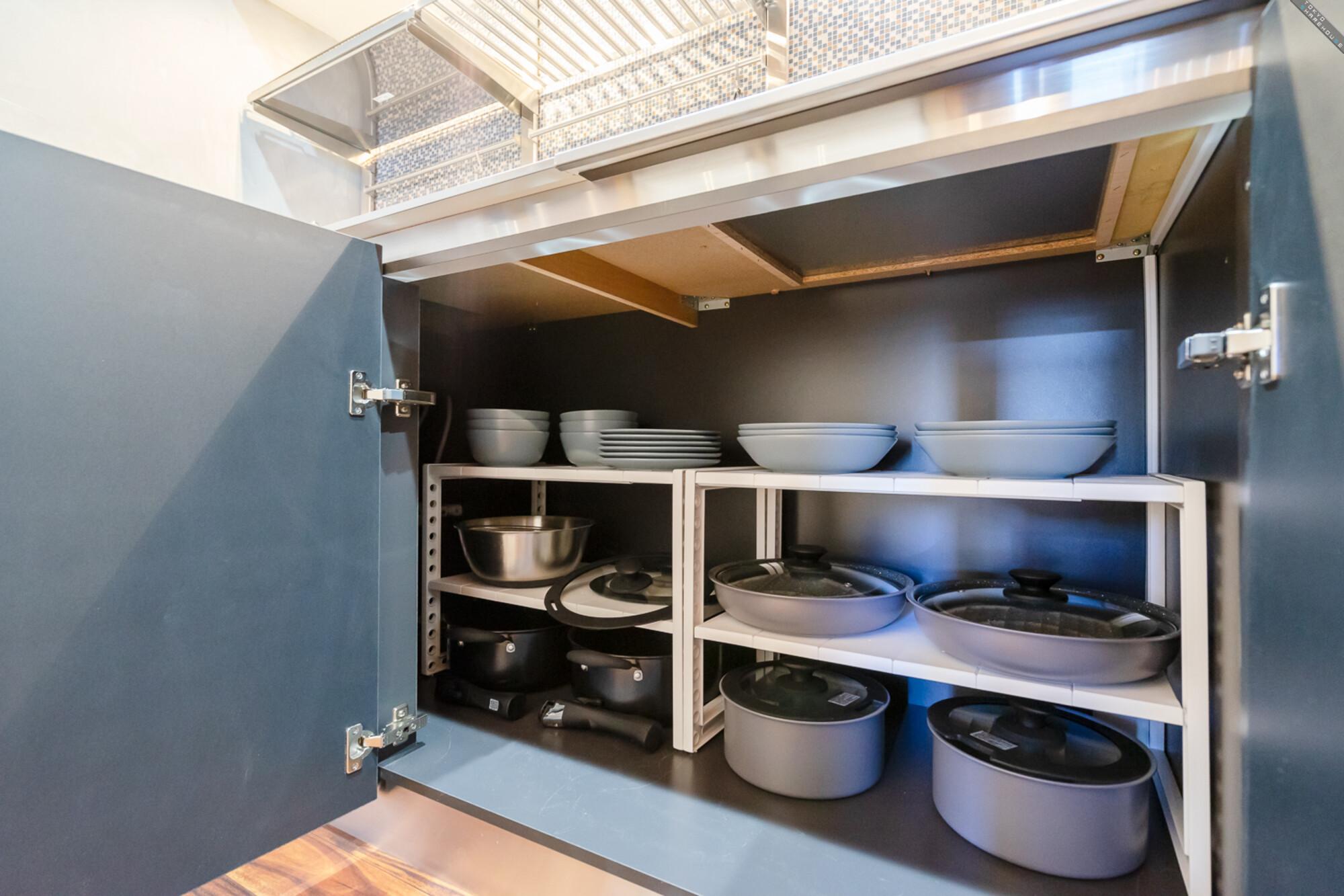 1F_kitchen_08 (1)